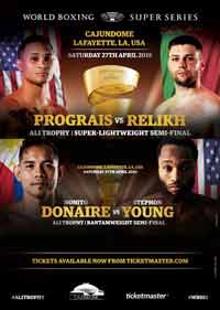 donaire-young-fight-poster-2019-04-27