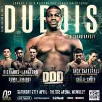 dubois-lartey-fight-poster-2019-04-27
