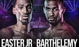 easter-barthelemy-fight-poster-2019-04-27