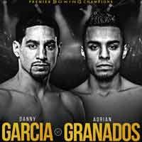 garcia-granados-fight-poster-2019-04-20