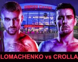 lomachenko-crolla-fight-poster-2019-04-12