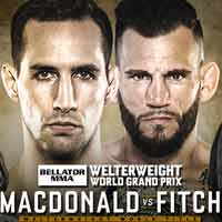 macdonald-fitch-fight-bellator-220-poster