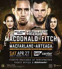 macfarlane-arteaga-fight-bellator-220-poster