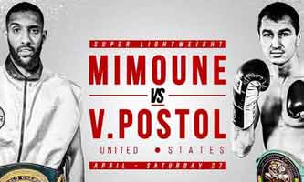 mimoune-postol-fight-poster-2019-04-27