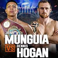 munguia-hogan-fight-poster-2019-04-13