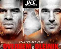 overeem-oleinik-fight-ufc-fight-night-149-poster