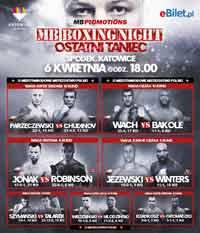 parzeczewski-chudinov-fight-poster-2019-04-06
