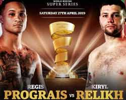 prograis-relikh-fight-poster-2019-04-27