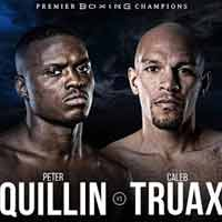 quillin-truax-fight-poster-2019-04-13