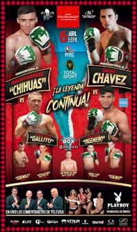 rodriguez-novoa-fight-poster-2019-04-06