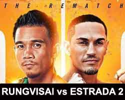 rungvisai-estrada-2-fight-poster-2019-04-26