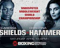 shields-hammer-fight-poster-2019-04-13