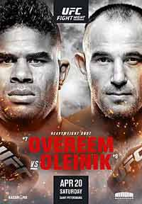 ufc-fight-night-149-poster-overeem-oleynik