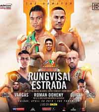 vargas-soto-fight-poster-2019-04-26