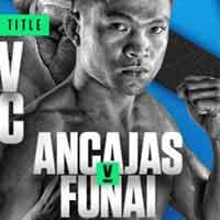 ancajas-funai-fight-poster-2019-05-04