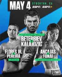 beterbiev-kalajdzic-fight-poster-2019-05-04