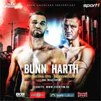 bunn-harth-fight-poster-2019-05-04