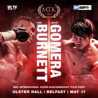 burnett-gomera-fight-poster-2019-05-17