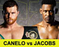 canelo-jacobs-fight-poster-2019-05-04