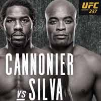 cannonier-silva-fight-ufc-237-poster