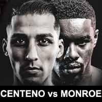 centeno-monroe-fight-poster-2019-06-01