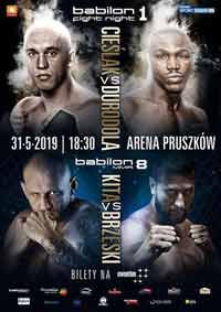 cieslak-durodola-fight-poster-2019-05-31