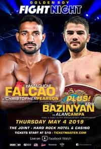 falcao-pearson-fight-poster-2019-05-02