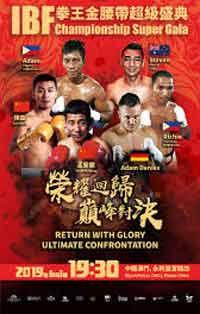 fanlong-meng-va-deines-fight-poster-2019-06-01
