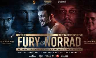 fury-norrad-fight-poster-2019-05-25