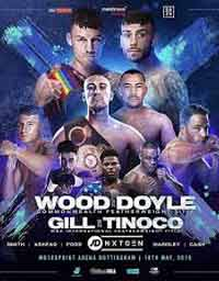 gill-tinoco-fight-poster-2019-05-10