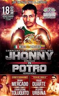 gonzalez-hernandez-fight-poster-2019-05-18