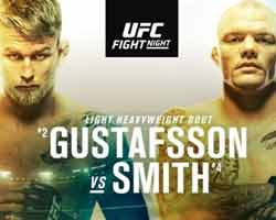 gustafsson-smith-fight-ufc-fight-night-153-poster