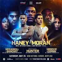 haney-moran-fight-poster-2019-05-25