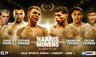 harris-moreno-fight-poster-2019-06-01