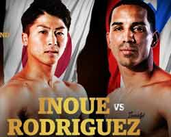 inoue-rodriguez-fight-poster-2019-05-18