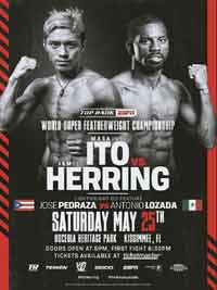 ito-herring-fight-poster-2019-05-25