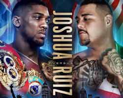 joshua-ruiz-fight-poster-2019-06-01