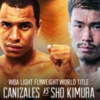 kimura-canizales-fight-poster-2019-05-26