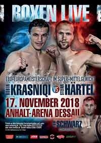 krasniqi-haertel-fight-poster-2019-05-11