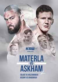 materla-askham-2-fight-ksw-49-poster