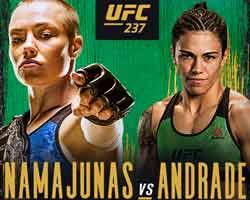 namajunas-andrade-fight-ufc-237-poster