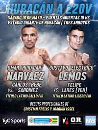 narvaez-sardinez-fight-poster-2019-05-18