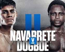 navarrete-dogboe-2-fight-poster-2019-05-11