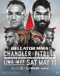 page-mvp-vs-lima-fight-Bellator-221-poster