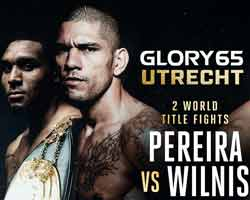 pereira-wilnis-3-fight-glory-65-poster