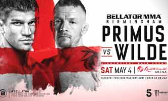primus-wilde-fight-bellator-birmingham-poster-2019-05-04