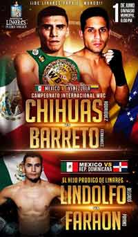 rodriguez-barreto-fight-poster-2019-06-01