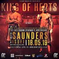 saunders-isufi-fight-poster-2019-05-18