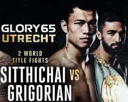 sitthichai-grigorian-5-fight-glory-65-poster