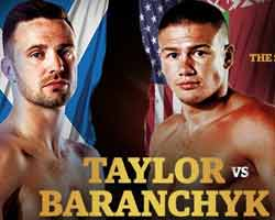 taylor-baranchyk-fight-poster-2019-05-18